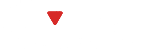 Ci Dell Logo REV Red Icon