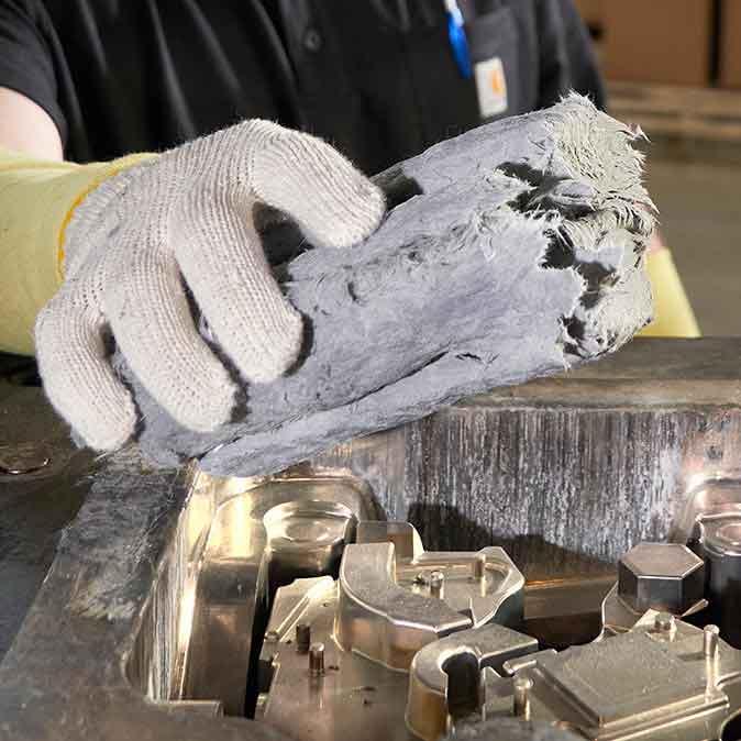 Molding 674x